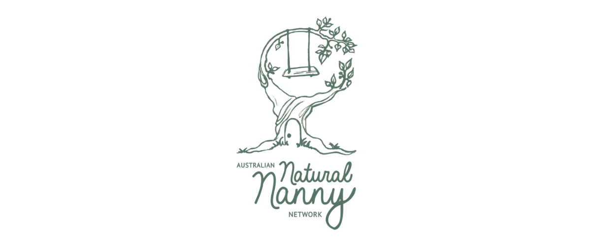 Australian Natural Nanny Network